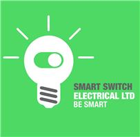 Smart Switch Electrical Ltd