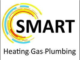 Smart Heating, Gas & Plumbing Ltd