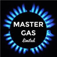 Master Gas Ltd