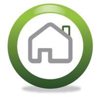 Daniel Reekie Heating Services Ltd