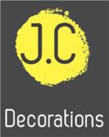 JC Decorations