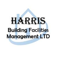 Harris Building Facilities Management Ltd