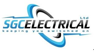 SGC Electrical Ltd