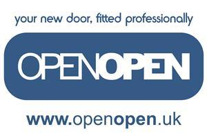 OpenOpen