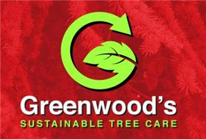 Greenwoods Sustainable Tree Care