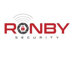 Ronby Security Ltd