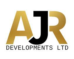 A J Rogers Developments Ltd