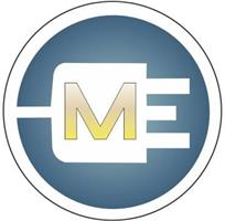 Mead Electrical Services