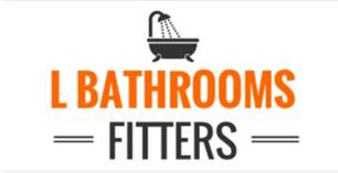 L Bathroom Fitter