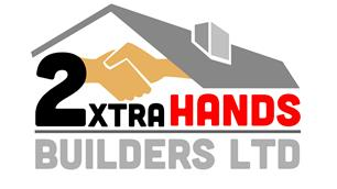 2xtra Hands Builders Ltd