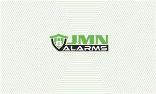 JMN Alarms Ltd