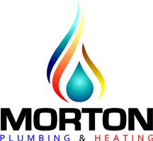 Morton Plumbing and Heating Services