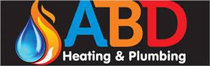 ABD Heating & Plumbing