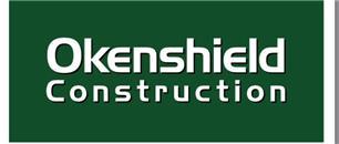 Okenshield Construction Ltd
