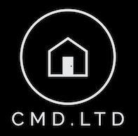 Construct Manage Develop Ltd