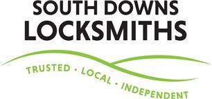 South Downs Locksmiths