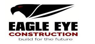 Eagle Eye Construction Ltd