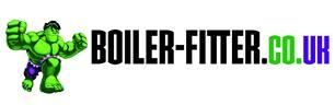 Boiler-Fitter.Co.Uk