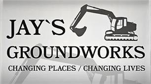 Jay's Groundworks