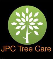 JPC Tree Care