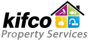 Kifco Property Services Ltd