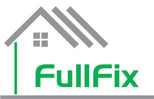 FullFix