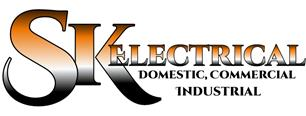 S K Electrical