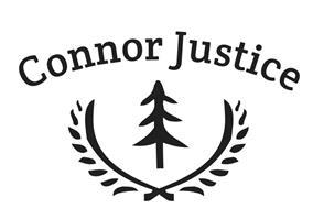 Connor Justice