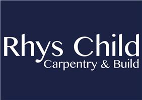 Rhys Child Carpentry and Build