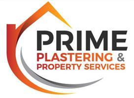 Prime Plastering & Property Services