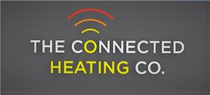 The Connected Heating Company Ltd
