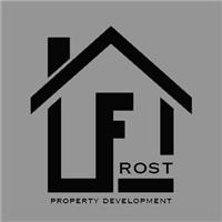 Frost Property Developments