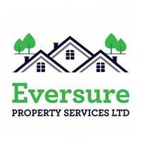 Eversure Property Services Ltd