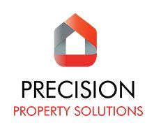 Precision Property Solutions