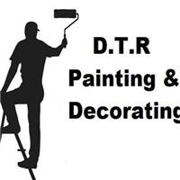 D T R Painting & Decorating