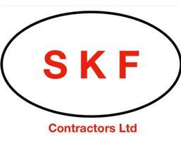 SKF Contractors Ltd