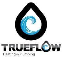 Trueflow Heating & Plumbing Ltd