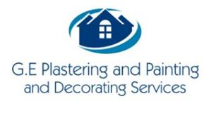 G.E Plastering and Painting and Decorating Services
