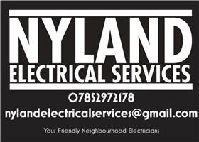 Nyland Electrical Services