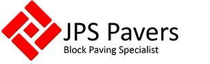 JPS Pavers