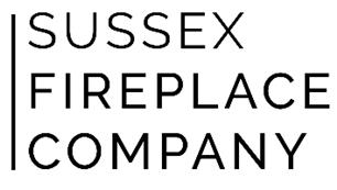 The Sussex Fireplace Company