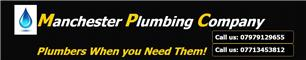 Manchester Plumbing Company