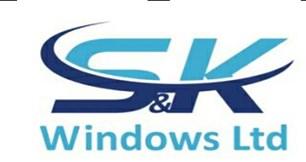 S&K Windows Ltd