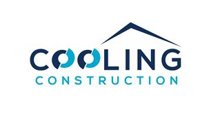 Cooling Construction