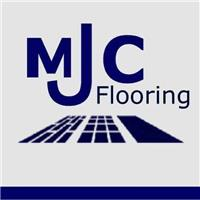 MJC Flooring
