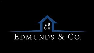 Edmunds and Co Ltd