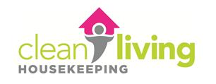Clean Living Housekeeping
