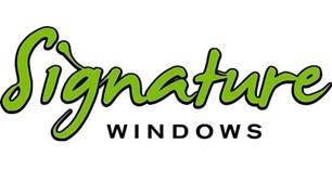Signature Windows