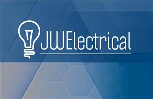 JWElectrical