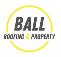 Ball Roofing & Property Ltd